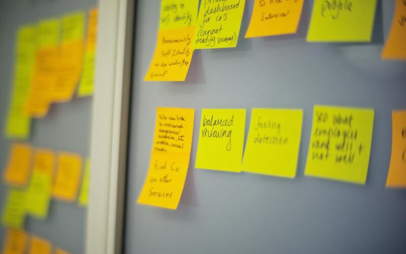 Crucial Agile Project Management Metrics and KPIs: NIX Approach