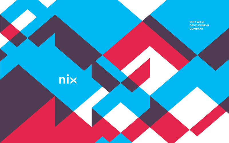 NIX among Top 100 iPhone and iOS Mobile App Developers by The Manifest