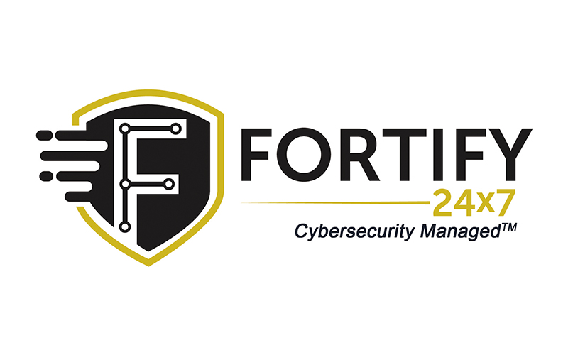 NIX and Fortify 24x7 become partners