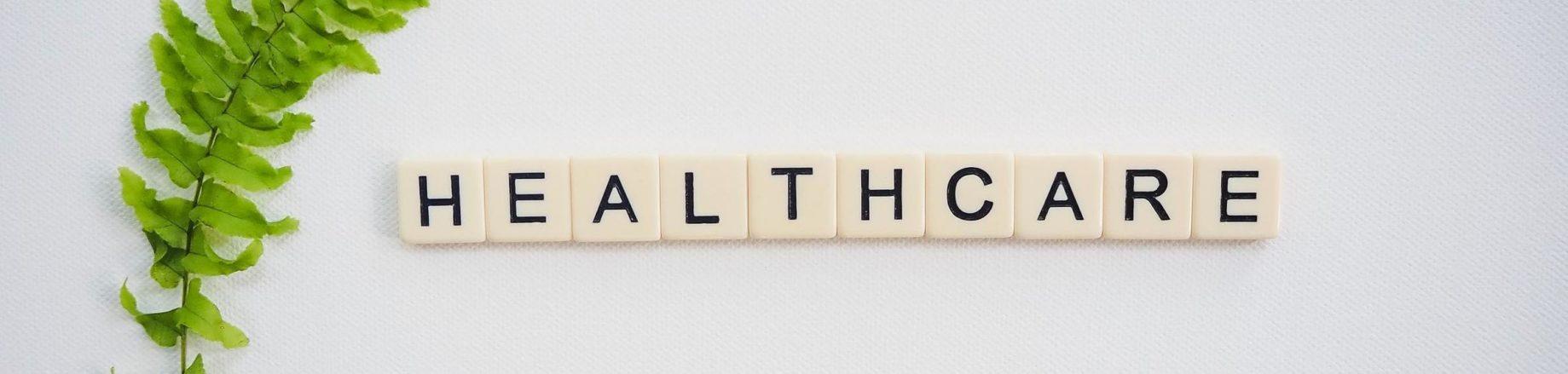 Telemedicine App – a comprehensive solution for medical services