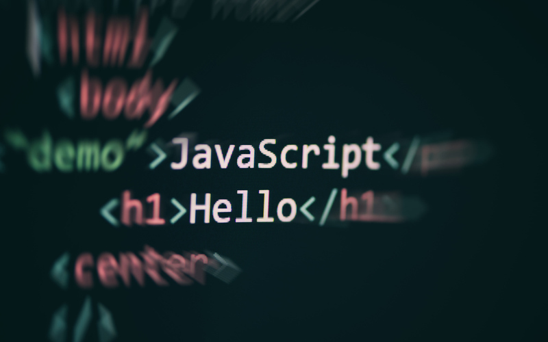 Pros and Cons of the Most Popular JavaScript Frameworks