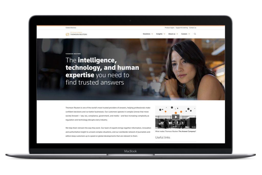 Success Stories: Collaboration & Communication Platforms developed by NIX
