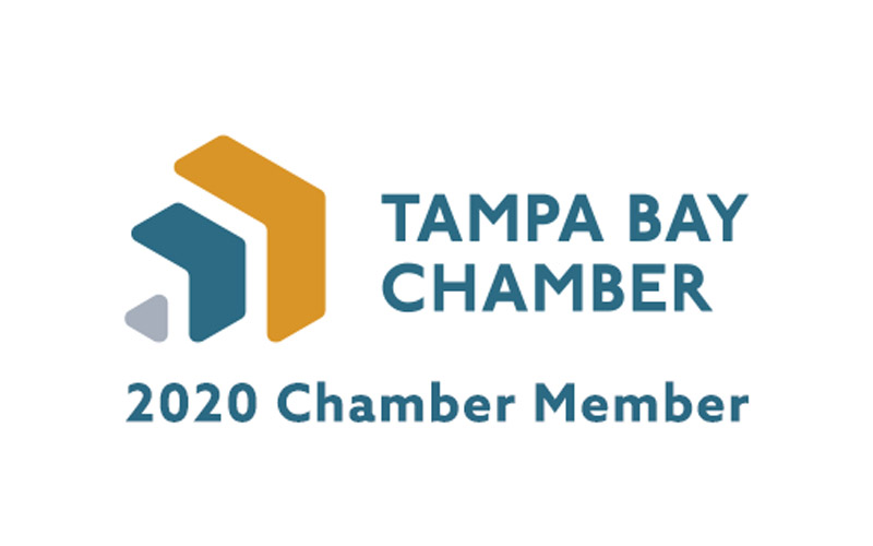 Tampa Bay Chamber: NIX's new partner