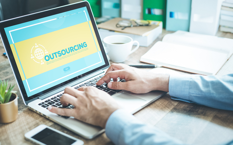 Is Outsourcing the Right Strategy for Your Business?