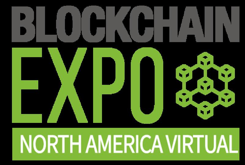 Blockchain Expo North America 2020: NIX Exhibits Online