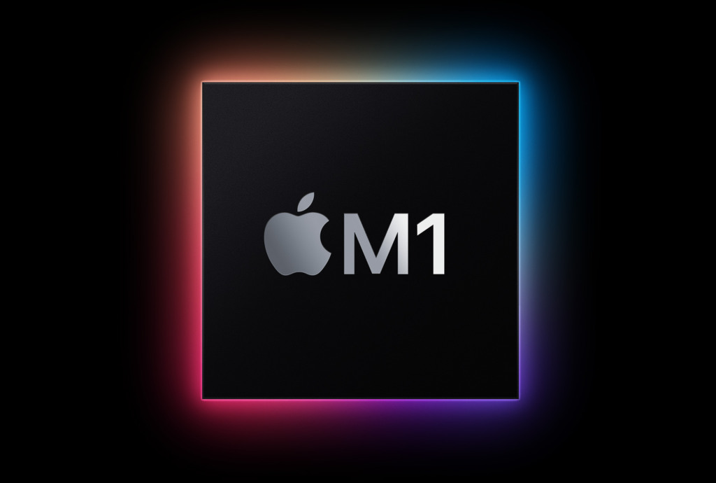 Apple Announced Big Sur and the M1 Chip — What Does This Change?