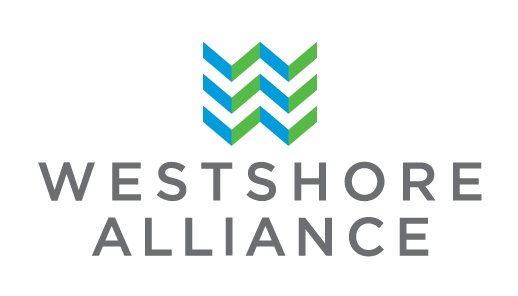 Westshore Alliance welcomes NIX among its members