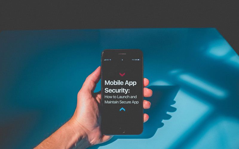 Diving deep into mobile app threats and overcoming them effectively