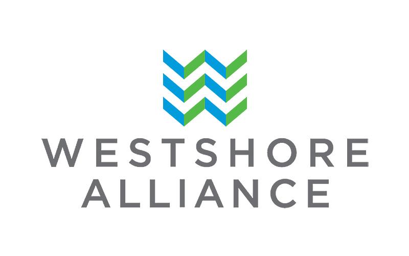 Westshore Alliance welcomes NIX among its members