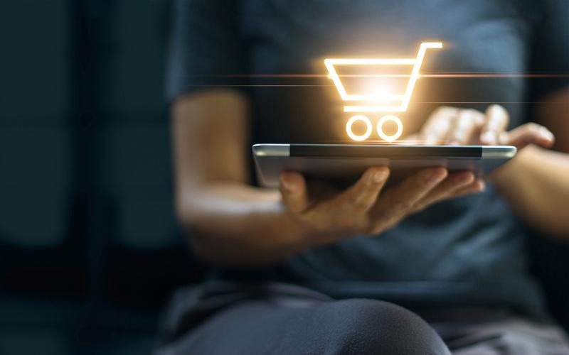 Picking the best eCommerce platform for startups