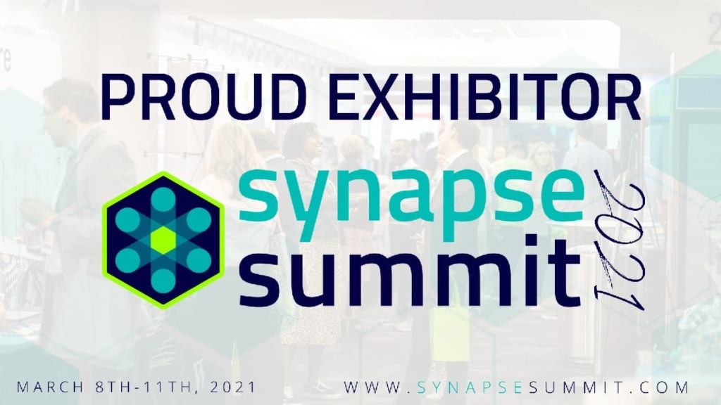 Meet NIX at the Synapse Summit 2021