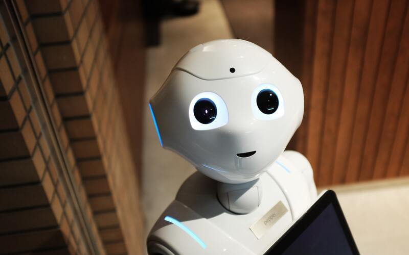 Innovative Chatbots: Untapped Capabilities Able to Boost Your Business