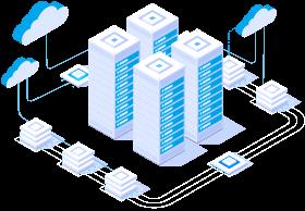 Big Data Management and Data Engineering