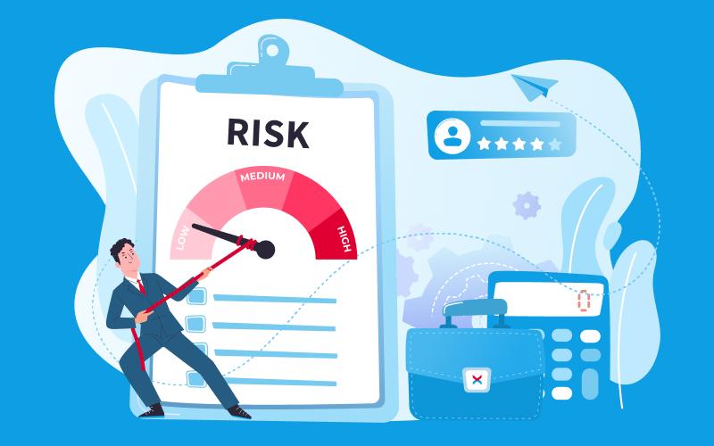 6 Important Benefits of Risk Management Analytics