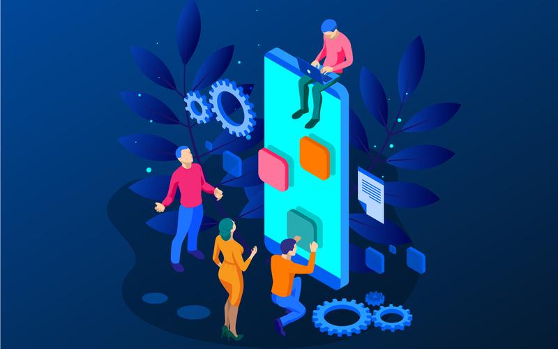 Legacy Application Modernization: Most Effective Strategies